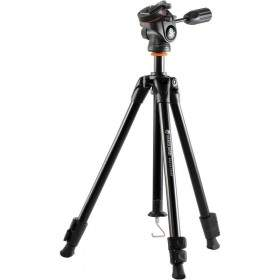 Tripod Kamera Vanguard Alta CA 234AP
