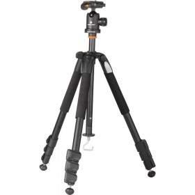 Tripod Kamera Vanguard Alta+ 234AB