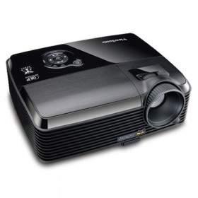 Proyektor / Projector Toshiba PJD6251