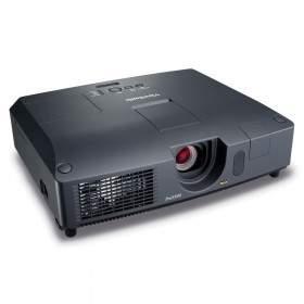 Proyektor / Projector Toshiba PRO9500