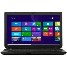 Laptop Toshiba Satellite C55D-B5102