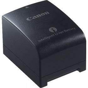 Baterai Kamera Canon BP-809