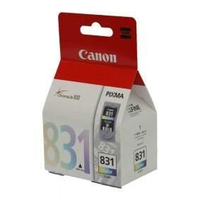 Canon CL-831