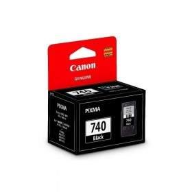 Canon PG-740