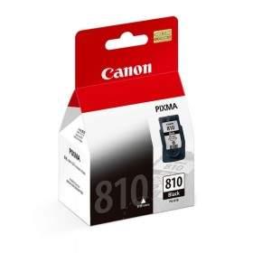 Canon PG-810