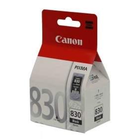 Tinta Printer Inkjet Canon PG-830