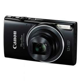 Canon IXUS 275 HS