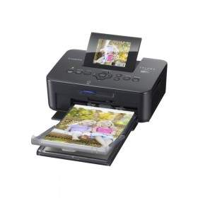 Printer Inkjet Canon Selphy CP910