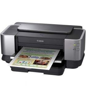 Printer Inkjet Canon PIXMA iX7000