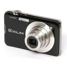 Kamera Digital Pocket Casio Exilim EX-S12