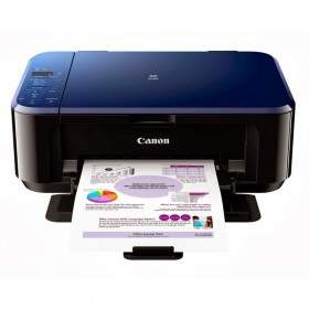 Printer Inkjet Canon PIXMA MG5170