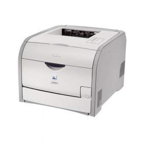 Printer Laser Canon LBP-7200CDN