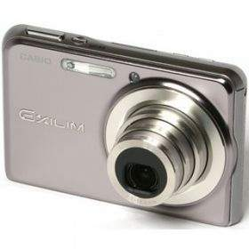 Kamera Digital Pocket Casio Exilim EX-S770