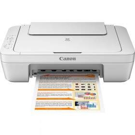 Printer All-in-One / Multifungsi Canon MG2570