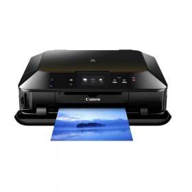 Printer All-in-One / Multifungsi Canon MG6370