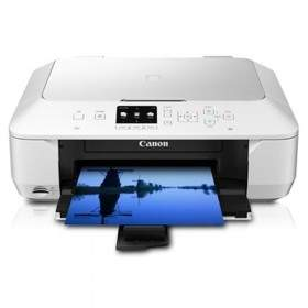 Printer All-in-One / Multifungsi Canon MG6470