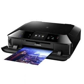 Printer All-in-One / Multifungsi Canon MG7170