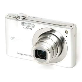Kamera Digital Pocket Casio Exilim EX-Z100