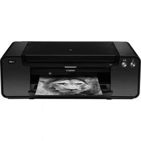 Printer Inkjet Canon Pro 1