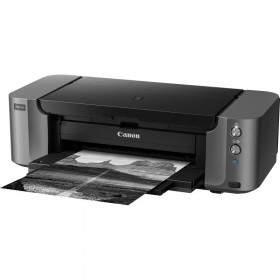 Printer Inkjet Canon Pro 10