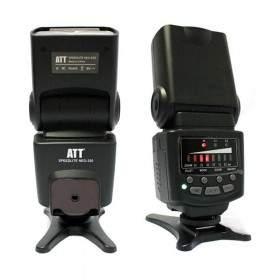 ATT Speedlite NEO-830
