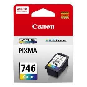 Tinta Printer Inkjet Canon PG-746
