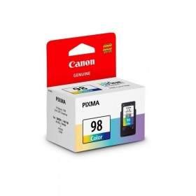 Canon CL-98