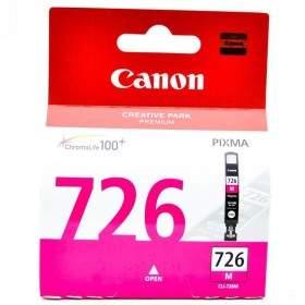 Canon CLI-726 Magenta