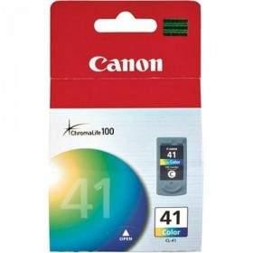 Canon CL-41
