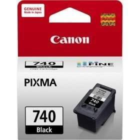 Canon PGI-740