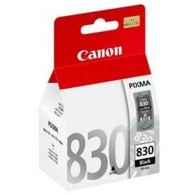 Canon CL-830