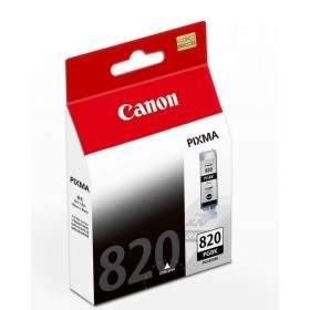 Tinta Printer Inkjet Canon CL-820
