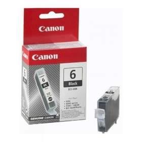 Tinta Printer Inkjet Canon CLI-6