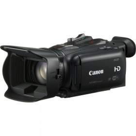 Kamera Video/Camcorder Canon XA20E