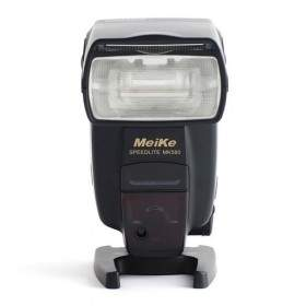 Flash Kamera Meike MK-580