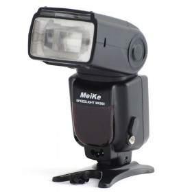 Flash Kamera Meike MK-900