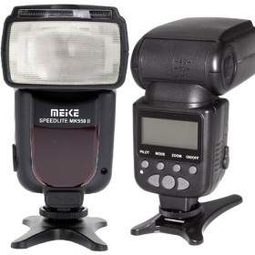 Meike MK-950