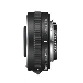 Lensa Kamera Nikon AF-S Teleconverter TC-14E III