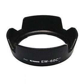 Lens Hood OpticPro EW-60C