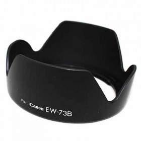 OpticPro EW-73B