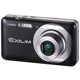 Kamera Digital Pocket Casio Exilim EX-Z800