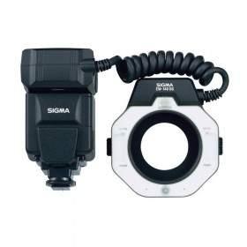 Flash Kamera Sigma EM-140 DG