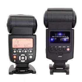 Flash Kamera Godox Speedlite TT-660