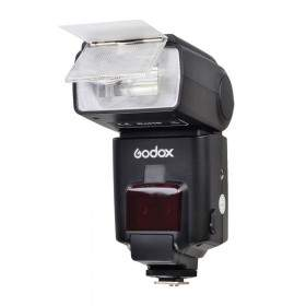 Flash Kamera Godox Speedlite TT-680