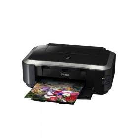 Printer Inkjet Canon iP4870