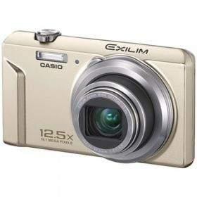 Kamera Digital Pocket Casio Exilim EX-ZS150