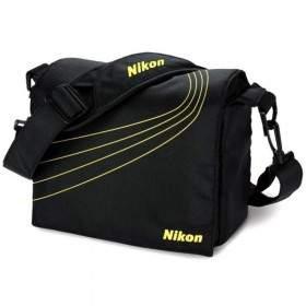 Nikon DK