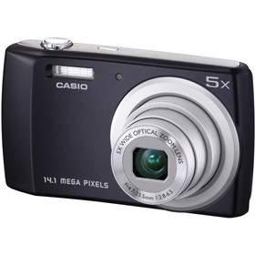 Kamera Digital Pocket Casio QV-R200