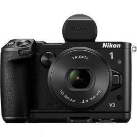 Mirrorless Nikon V3 Kit 10-30mm