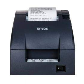 Printer Inkjet Epson MU220D